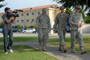 Armádní pouštní boty  0c30892059